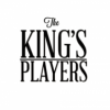 The King's Players Society