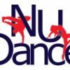 NU Dance
