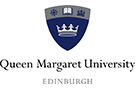 Queen Margaret University, Edinburgh