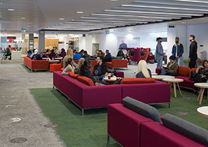 Birmingham City University The Student Room