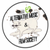 Alternative Music and Film