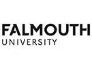 Falmouth University
