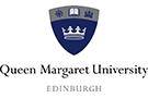 Queen Margaret University, Edinburgh