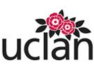 Central Lancashire (UCLan)