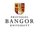 Bangor University