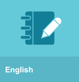 english graphic