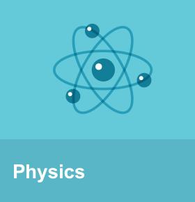 physics graphic