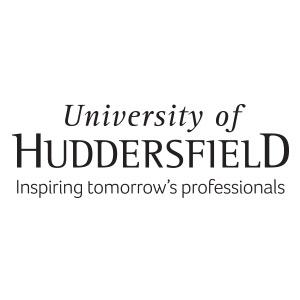 University of Huddersfield