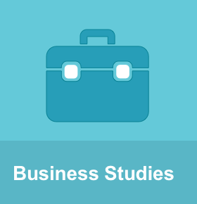 Business studies graphic