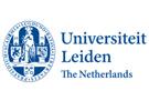 Leiden University