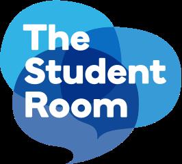 Student Room Biology Igcse