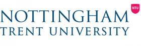 Nottingham Trent logo