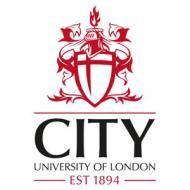 CityLogo