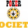 Poker Society