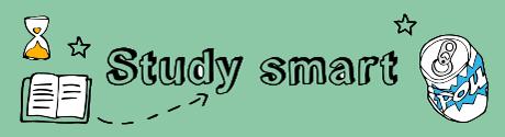 Study Smart M