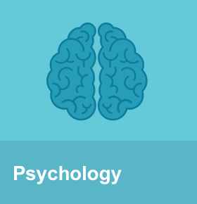 psychology graphic