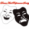 Drama and Performance Society