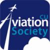 Aviation Society