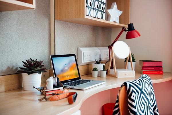 dream house essay unawatuna tripadvisor