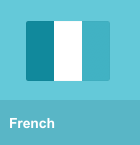 french graphic