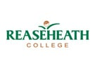 Reaseheath College