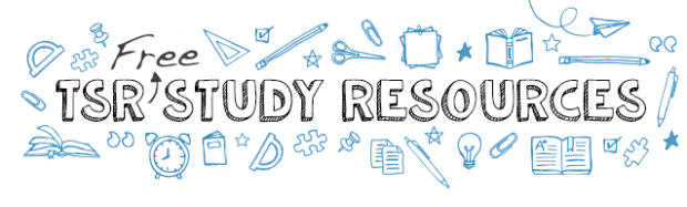 ace your exams with free online learning resources the student room