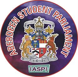 Aberdeen Student Parliament