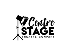 Aberdeen Centre Stage Company