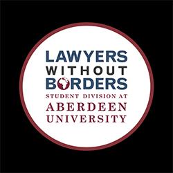 Aberdeen University Lawyers without Borders