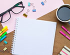 25 tips for making an A* revision plan