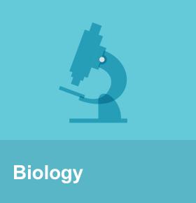 biology graphic