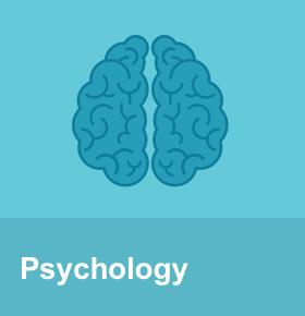 psychology graphic