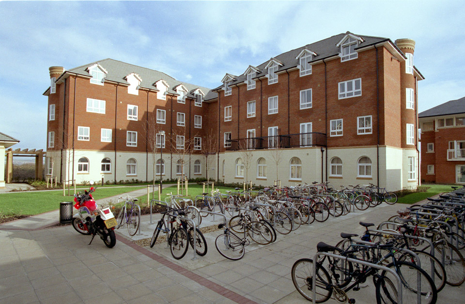 Check out the University of Portsmouth official guide