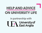 For all things student life - read more