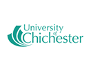 University of Chichester