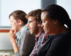 Find University of Reading on UniMatch