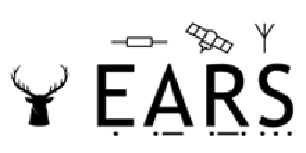 Electronic and Amateur Radio Society (E.A.R.S.)