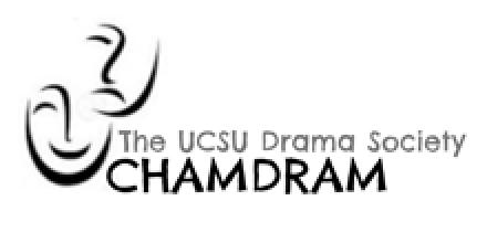 Amateur Dramatic Society