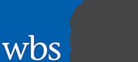Warwick Business School logo