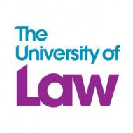 ULaw logo