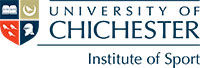 Chichester Institute of Sport logo