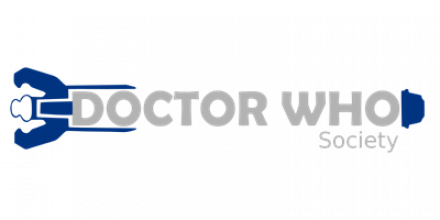Doctor Who Society