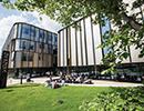 Explore University of Kent Open Day Calendar