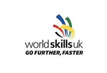 World Skills UK