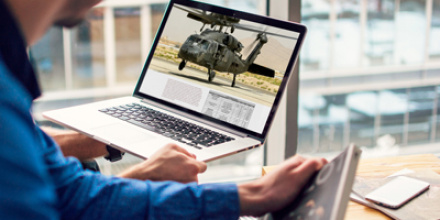 Defence and Security Export PgCert