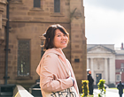 University of Manchester guide