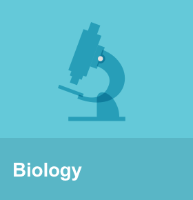 biology graphic