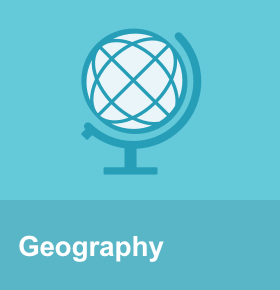 geography graphic