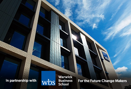 wbs building