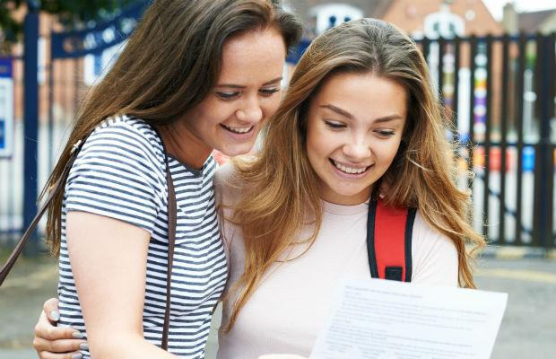Guide to A-level results day 2016